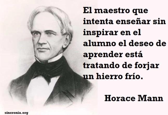 horace-mann.jpg